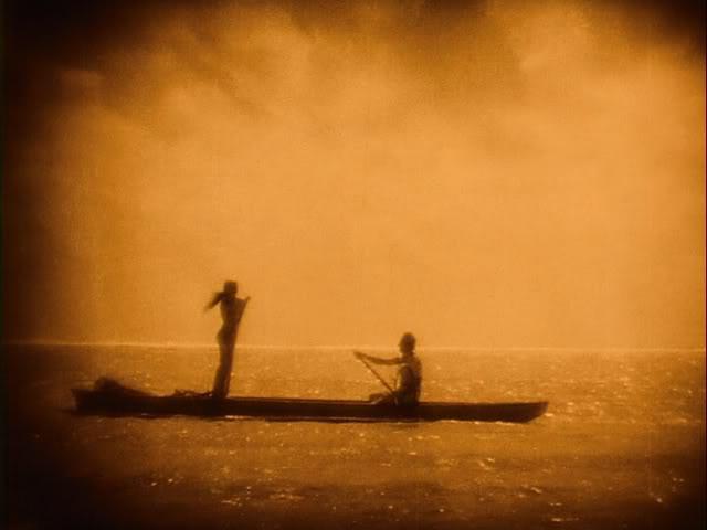 white shadows in the south seas van dyke amp flaherty 1928