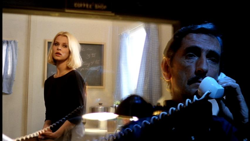 paris-texas.jpg
