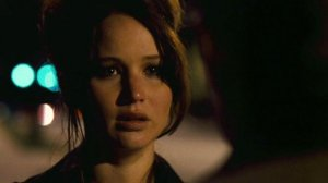 bac - jennifer lawrence silver linings playbook