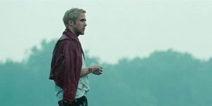 bsa - ryan gosling place beyond the pines