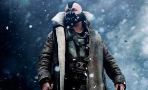 bsa - tom hardy dark knight rises