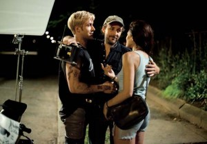 derek cianfrance place beyond the pines