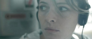 bac Amy Seimetz Upstream Color