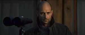 bsa mark strong welcome to the punch