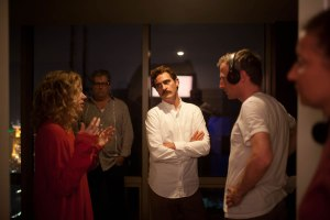 spike jonze her