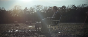 upstream color cinematography