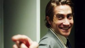 ba - Jake Gyllenhaal, Nightcrawler