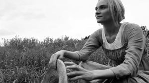 bsac - Diane Kruger, The Better Angels