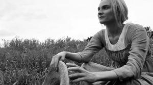 bsac - Diane Kruger, The Better Angels