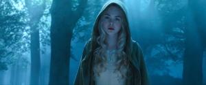 bsac - Elle Fanning, Maleficent