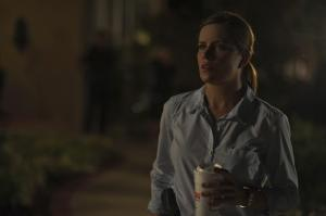 bsac - Kim Dickens, Gone Girl