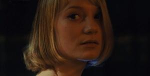 bsac Mia Wasikowska, The Double